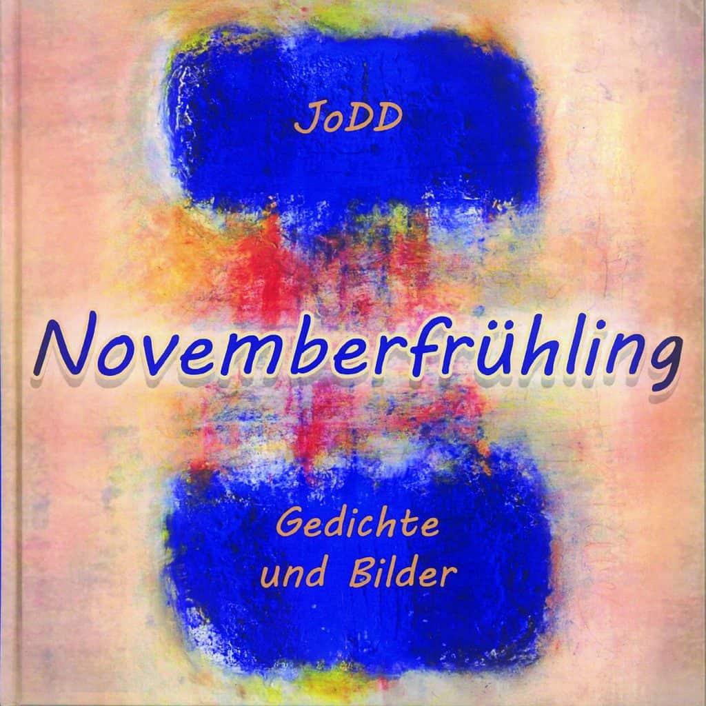 Buch_Novemberfruehling_Cover