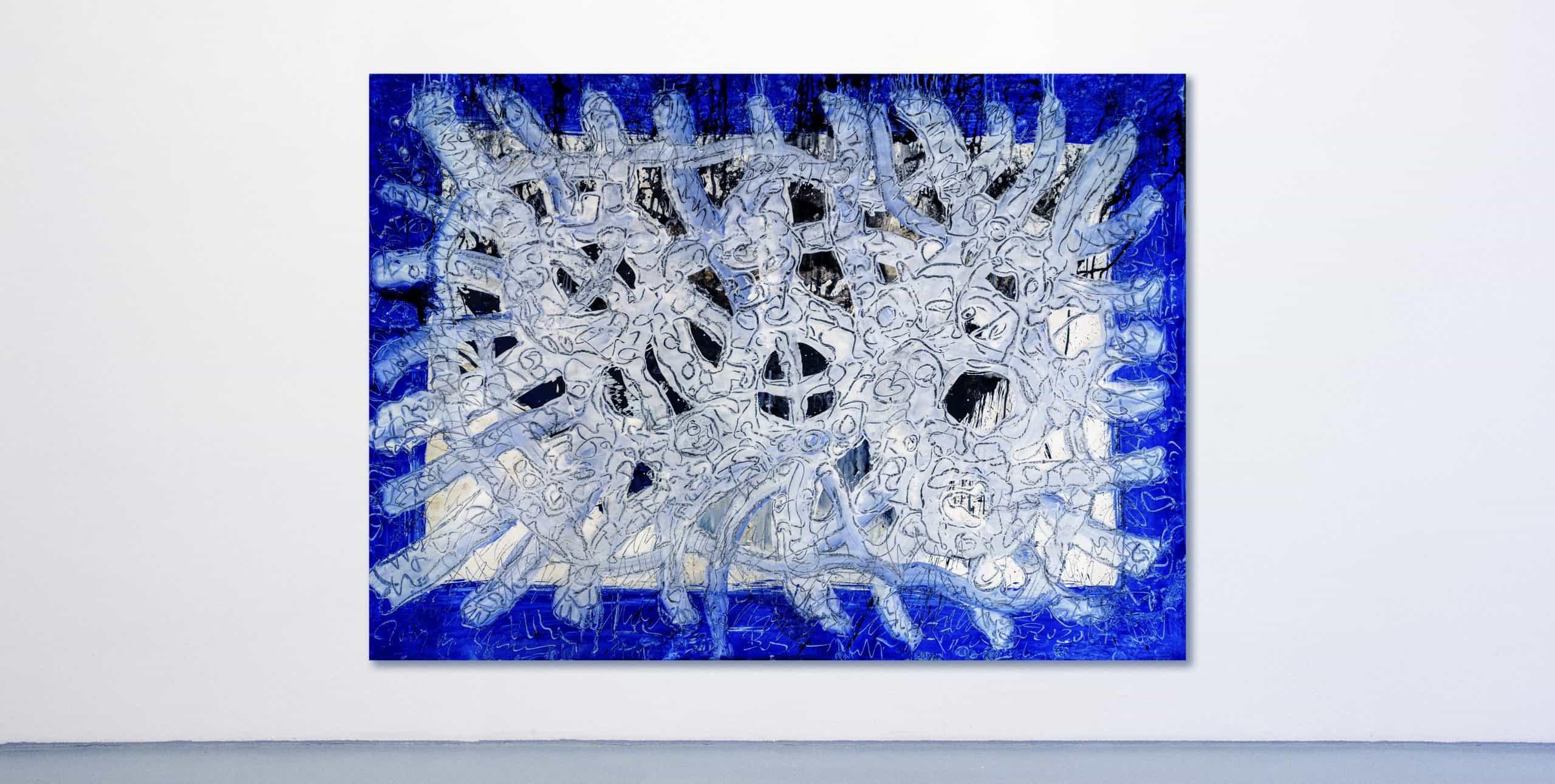 Galerie_Wand_schmal_ArtBrut