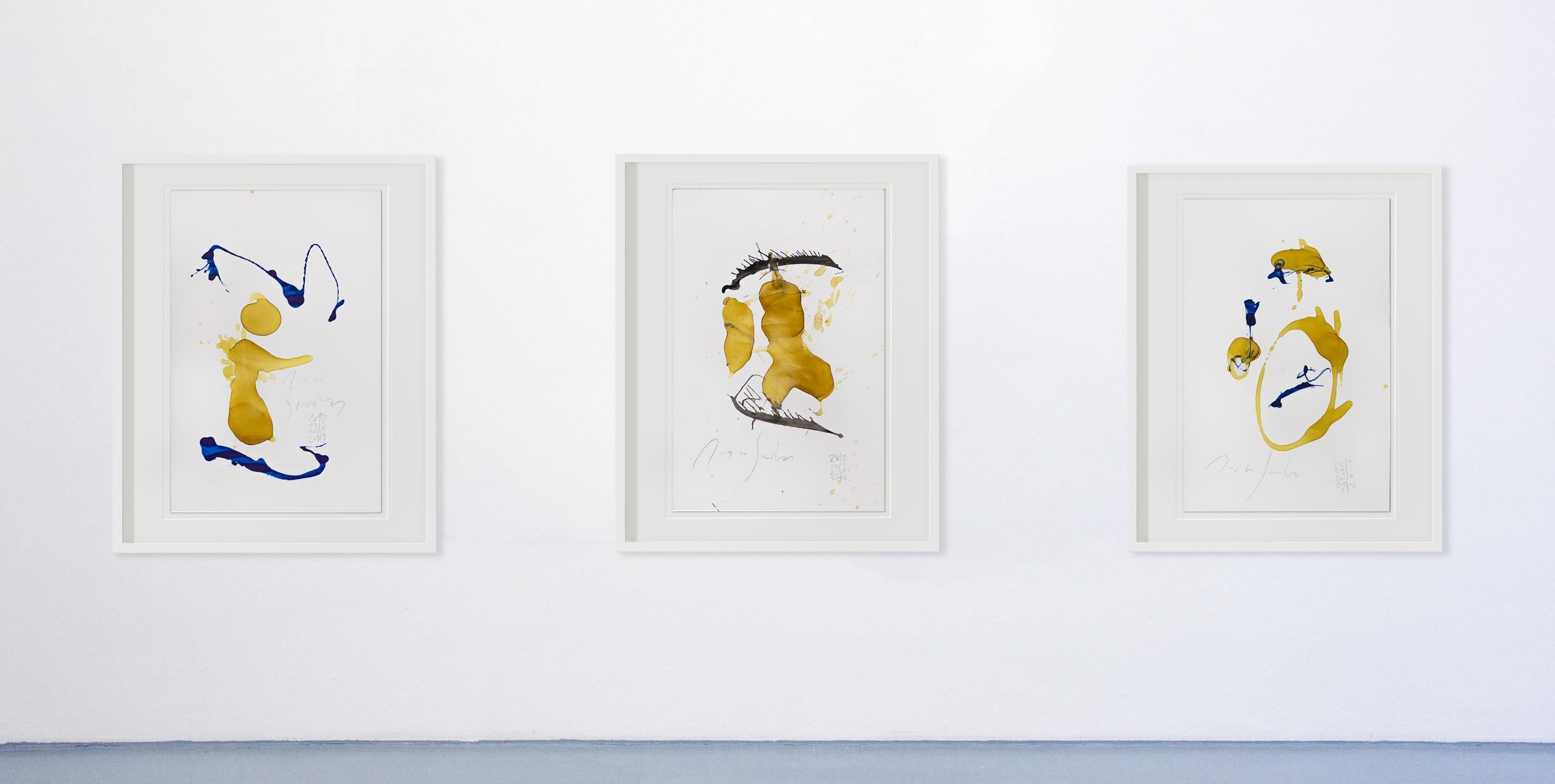 Galerie_Wand_schmal_DIX