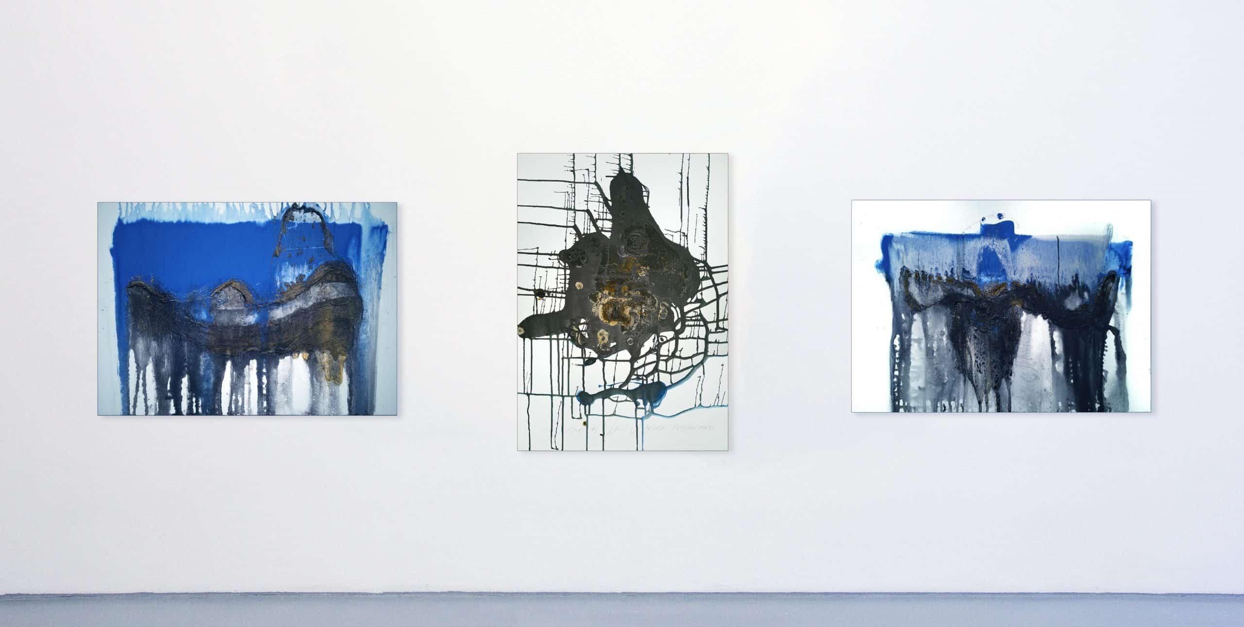 Galerie_Wand_schmal_PEU