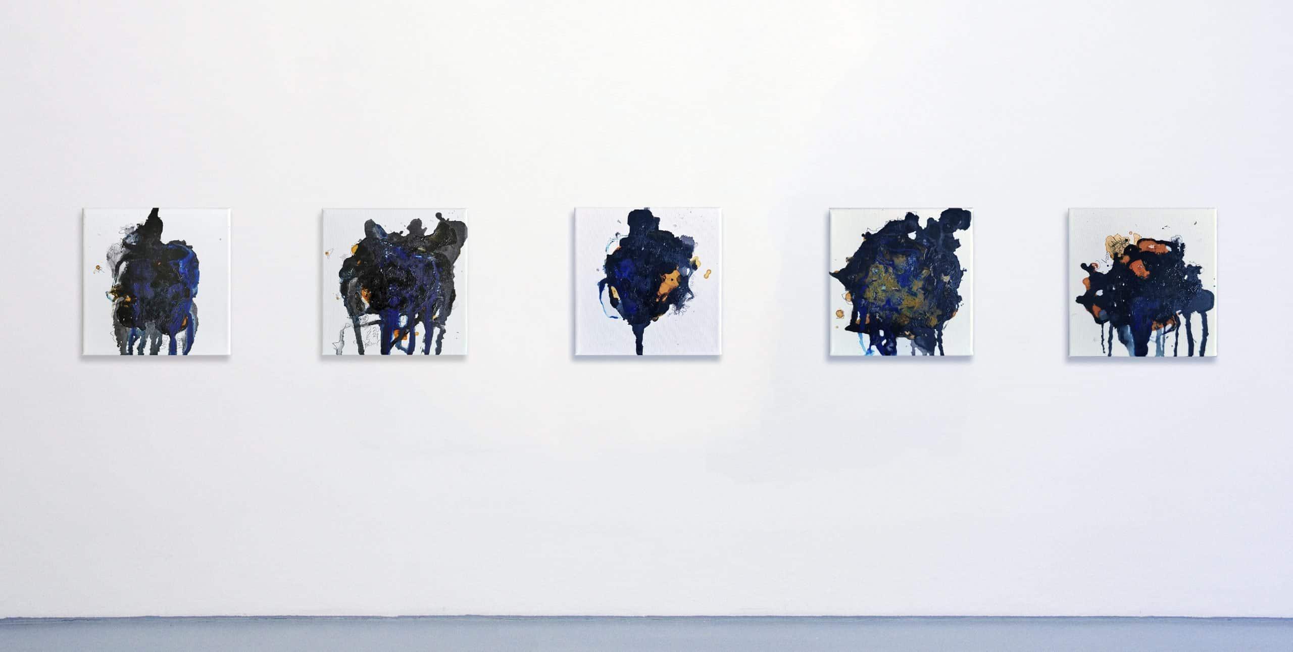 Galerie_Wand_schmal_DIVOC